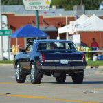 lifted oldsmobile cutlass