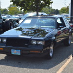 chesterfield gratiot cruise 3
