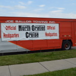 2014 gratiot cruise 9