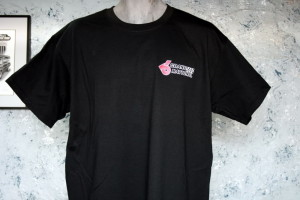 retro buick grand national shirt 2