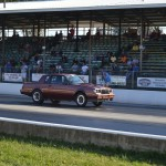 2014 buick gs nationals racing 1