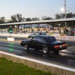 2014 buick gs nationals racing 10