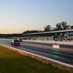 2014 buick gs nationals racing 11