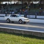 2014 buick gs nationals racing 2