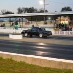 2014 buick gs nationals racing 6