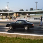 2014 buick gs nationals racing 7