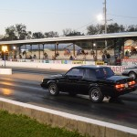 2014 buick gs nationals racing 9