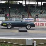 bowling green racing 1