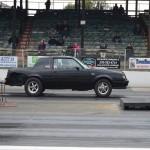 bowling green racing 2