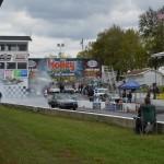 bowling green racing 6
