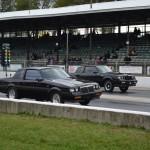 bowling green racing 7