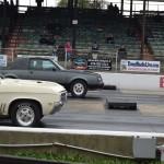 buick bracket racing 1