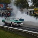 buick bracket racing 2