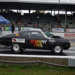 buick bracket racing 3