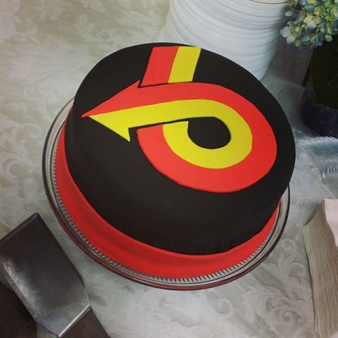 Buick Grand National 2016 >> Buick Themed Cakes