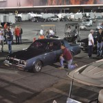 buick gs nationals staging lanes