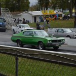 buick gsx at gs nationals