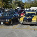 buick quick 16 racing