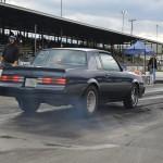 buick racing 2014 gs nationals