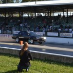 buick tso racing 1