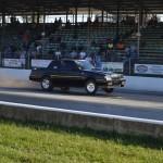 buick tso racing 2