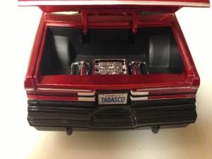 dub city dub shop tabasco two tone 6