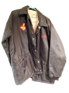 experimental lab buick engineering jacket 2