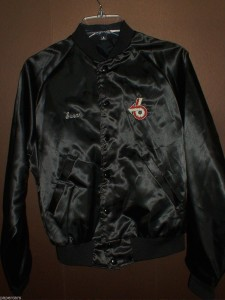 grand national heartbeat jacket 2