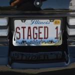 staged 1