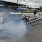 turbo regal burnout 4