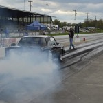 turbo regal burnout 5