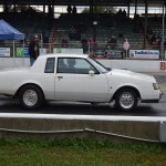 turbo t regal at gs nationals