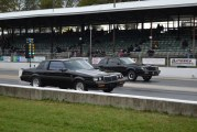 2014 Buick GS Nationals DVD Now Available!