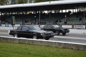 2014 buick gs nats racing 5
