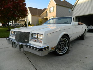 84 riviera for sale 2