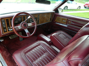 84 riviera for sale 3