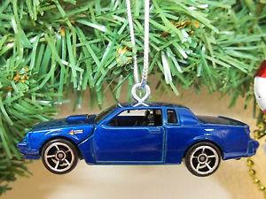 turbo regal christmas tree o