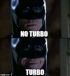 turbo smile
