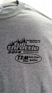 TSM shirt 2014 BG