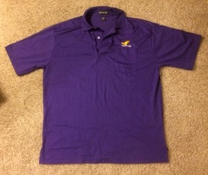 buick city polo shirt 2