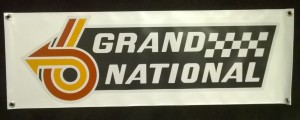 1x3-buick-GN-banner