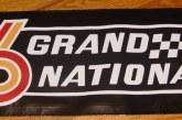 Buick Emblem Logo Banners