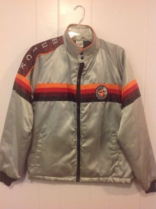 1981 indy 500 jacket 1