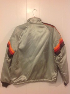 1981 indy 500 jacket 3