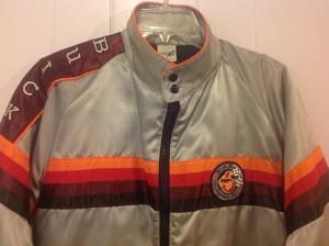 1981 indy 500 jacket 4