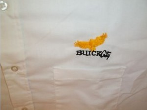 buick city dress shirt 3