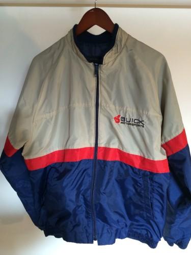buick motorsports jacket 1