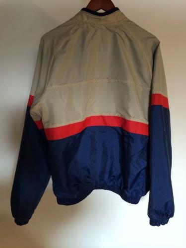 buick motorsports jacket 3
