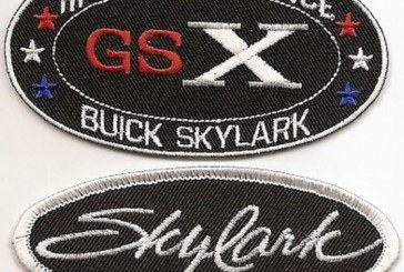 Other Buick Vehicle Patches