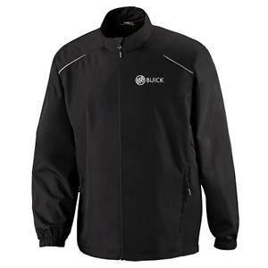 new buick logo jacket